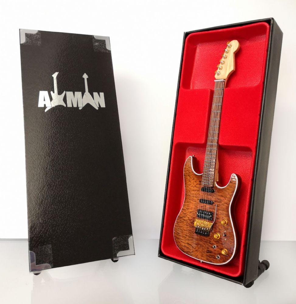 (Def Leppard) Phil Collen: PC1 Jackson